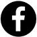 FacbookIcon2