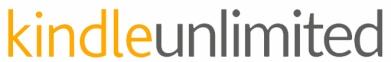 KindleUnlimitedAmazon