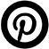 PinterestIcon2